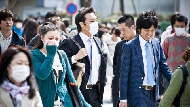 Từng là điển hình chống Covid-19 khiến thế giới thán phục, tại sao Nhật Bản bị Bloomberg cảnh báo là cơ hội cuối cùng? - Ảnh 3.
