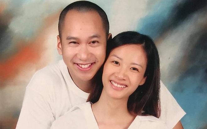 Suboi: Tuổi thơ khó khăn, bị bạn trai quen qua mạng bạo hành và hạnh phúc bình dị tuổi 30