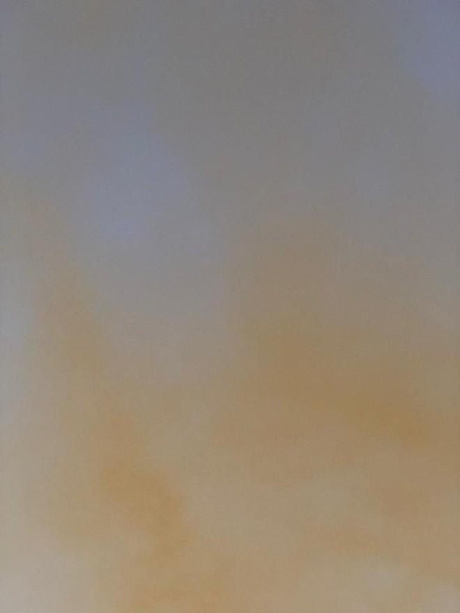 Máy bay Nga xuất kích, giội bom cứu nguy QĐ Syria - Israel cảnh báo một kết thúc đau đớn cho Lebanon - Ảnh 2.
