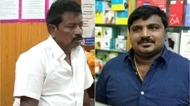 Cảnh sát Ấn Độ muối mặt vì tấn công tình dục phạm nhân đến chết - ảnh 1