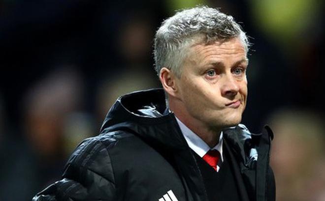 Vòng 1/8 Europa League 19/20: MU mở hội tại Old Trafford?