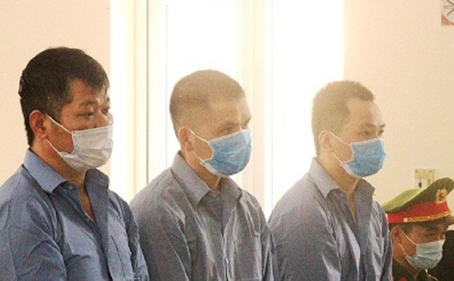 Hai tử tù treo cổ tự tử: Trách nhiệm thuộc về ai?