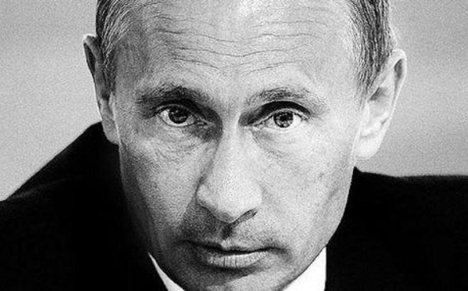 """Chưa đến 5 năm đã thống trị """"tam giác chiến lược"""" Syria-Libya-Ai Cập, có ai làm được như Tổng thống Putin?"""