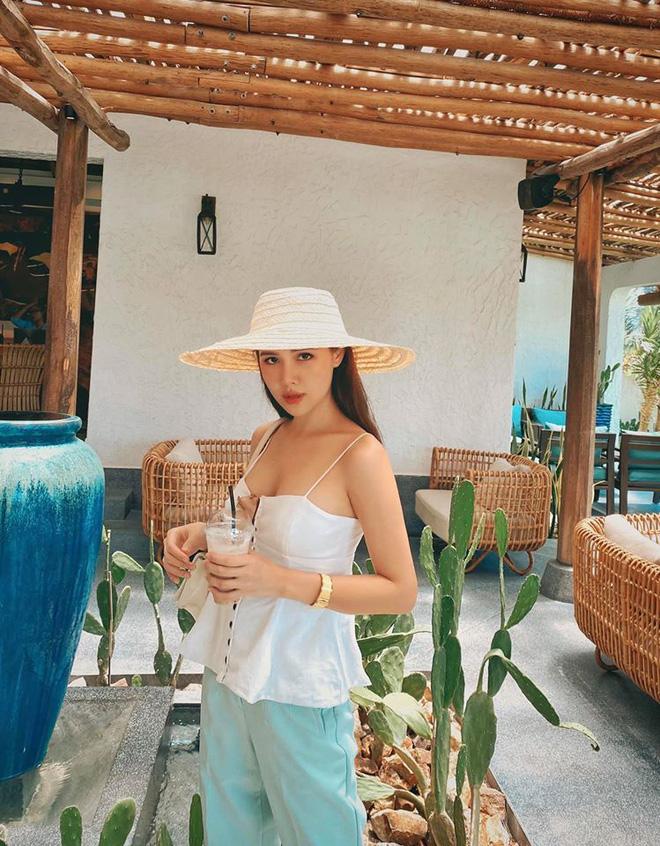 Cuộc sống của diễn viên Phanh Lee sau hơn 1 tháng lấy chồng đại gia thế nào? - Ảnh 9.