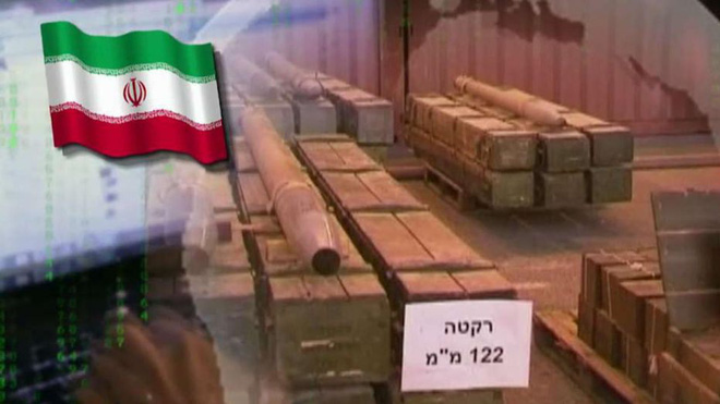 Vụ nổ kinh hoàng ở Li-băng: Phủ nhận liên quan nhưng vì sao Israel bỗng lạnh sống lưng? - Ảnh 2.