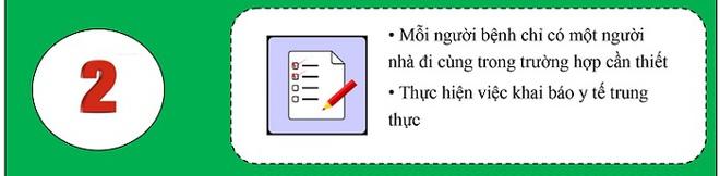 Cận cảnh cây ATM khẩu trang đầu tiên ở TP.HCM; Ca mắc mới từng âm tính khi test nhanh, Sở Y tế Hà Nội lên tiếng - Ảnh 2.