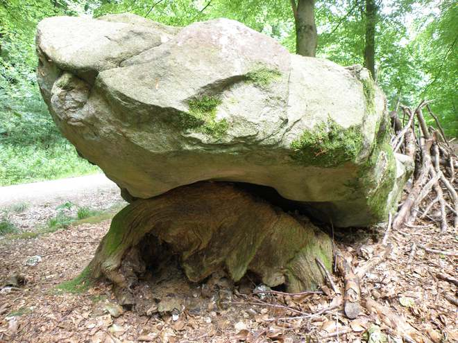 Bí ẩn lớn nhất của Stonehenge vừa được giải mã: Đột phá khoa học hay có bàn tay của người ngoài hành tinh? - Ảnh 3.