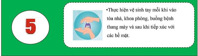 Cận cảnh cây ATM khẩu trang đầu tiên ở TP.HCM; Ca mắc mới từng âm tính khi test nhanh, Sở Y tế Hà Nội lên tiếng - Ảnh 5.