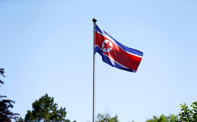 """Triều Tiên phát động """"toàn dân đấu tranh"""" chống dịch Covid-19"""