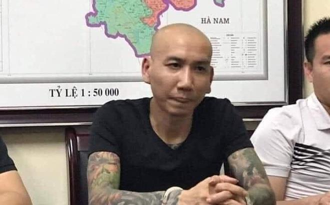 [NÓNG]: Vợ chồng Phú Lê bị công an Hà Nội bắt giữ