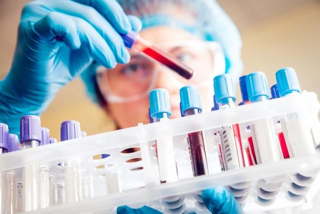 Viện Pasteur Nha Trang tiếp tục xét nghiệm COVID-19 - Ảnh 1.