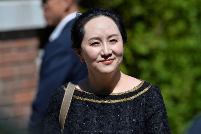 Thêm 1 công dân Canada bị Trung Quốc tuyên án tử - Ảnh 1.