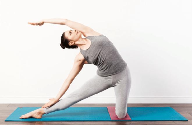 Động tác thể dục đơn giản để giải độc, trẻ hóa, dưỡng sinh: 4 thay đổi kỳ diệu cho cơ thể - Ảnh 5.