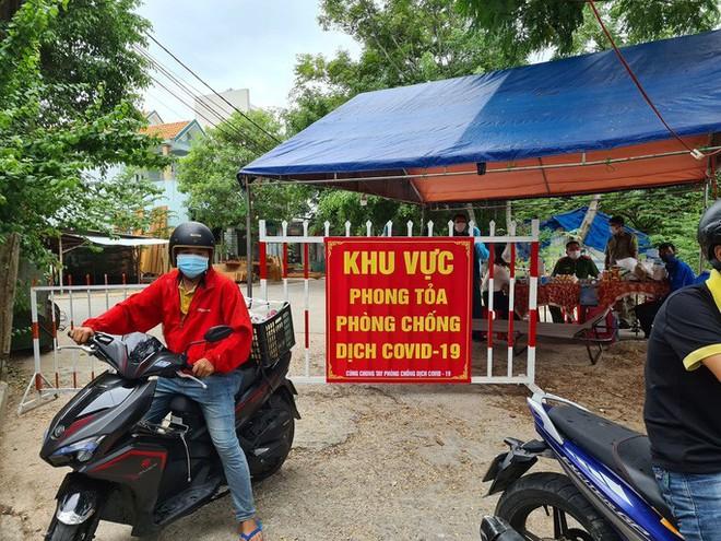 Thông báo khẩn dừng hoạt động công viên ở TP HCM; Có 1 bệnh nhân mắc Covid-19, Thanh Hoá dừng karaoke, massage, vũ trường - Ảnh 1.