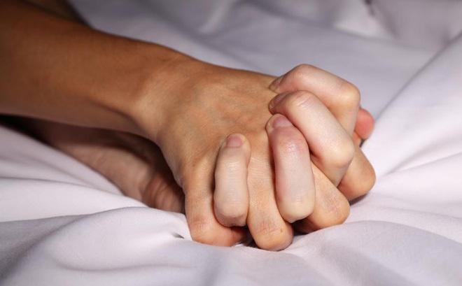 Cơ thể phụ nữ phản ứng ra sao khi quan hệ tình dục: Tiết lộ bất ngờ với cả nam và nữ