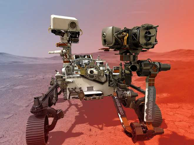 Bí ẩn 15 năm trên sao Hỏa vừa được giải mã: Giới khoa học khá bất ngờ - Ảnh 3.
