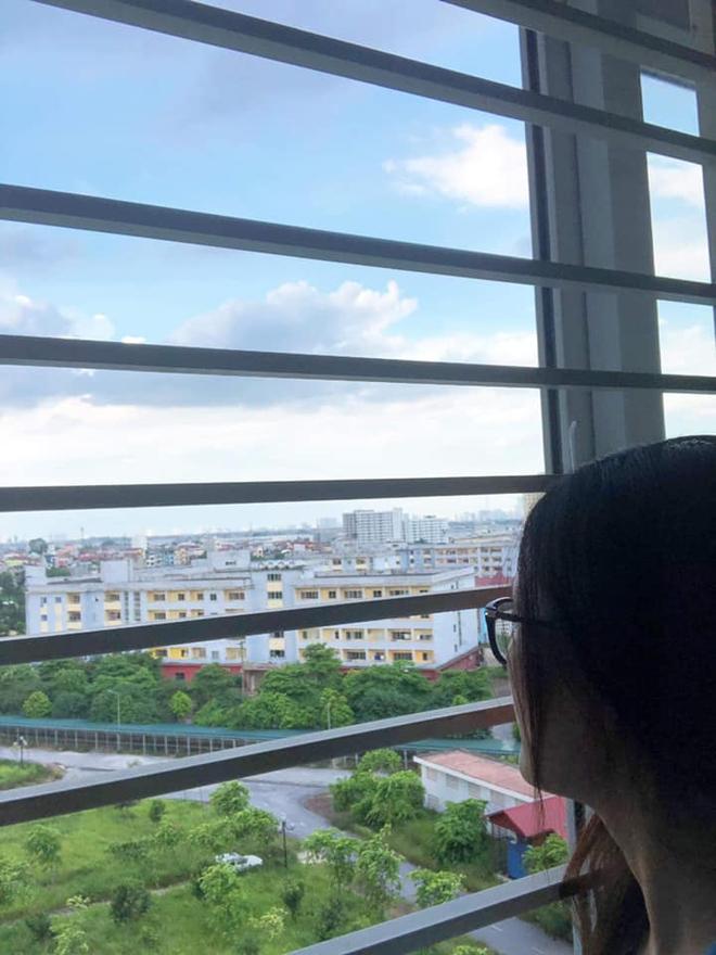 Nữ bệnh nhân mắc COVID-19 từ bệnh viện Bạch Mai kể về nỗi sợ hãi trong suốt 85 ngày điều trị - Ảnh 3.