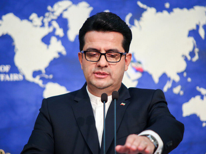 Israel tiết lộ nghi phạm mới trong vụ nổ Lebanon - Tư lệnh QĐ Ấn Độ cảnh báo lạnh người: Chuẩn bị cho tình huống xấu nhất với TQ - Ảnh 1.