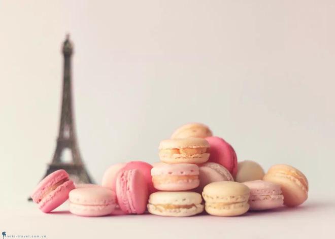 TG có 463 triệu người mắc tiểu đường: 4 bẫy ngọt mọi người dễ bị rơi vào mà sinh bệnh - Ảnh 3.