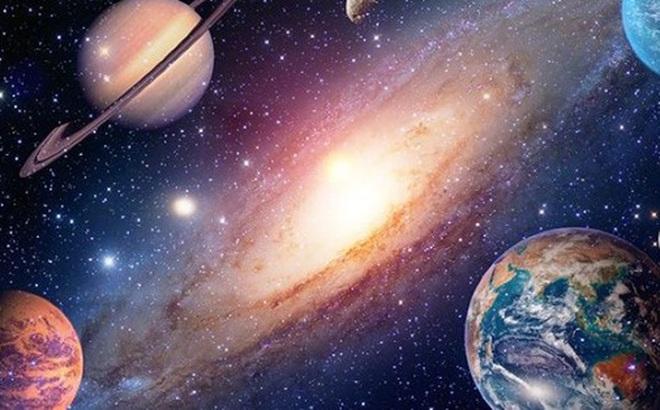 Vũ trụ trẻ hơn so với giả định