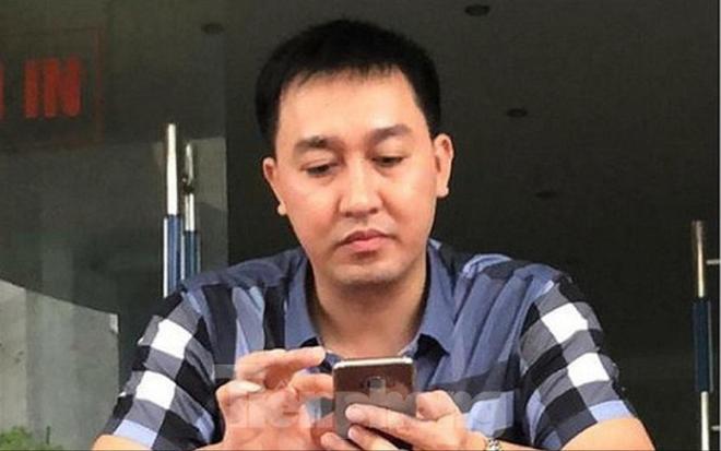 Truy tố vợ Đường Nhuệ cùng 4 cán bộ thao túng đấu giá đất ở Thái Bình - Ảnh 1.
