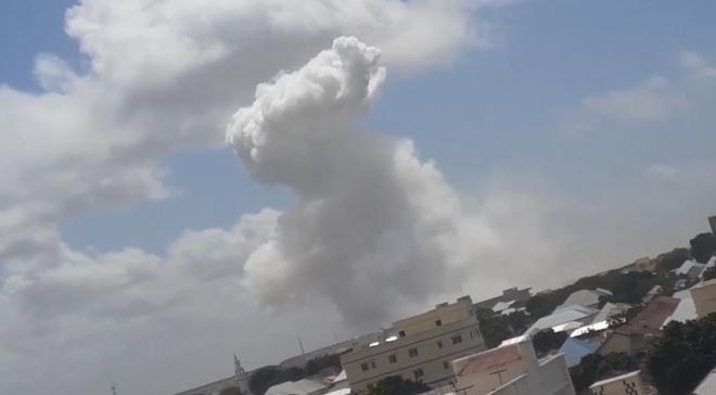 Nga cảnh cáo nóng Israel: Cấm không được tấn công Syria - Cực rắn, đanh thép chưa từng có - Ảnh 1.