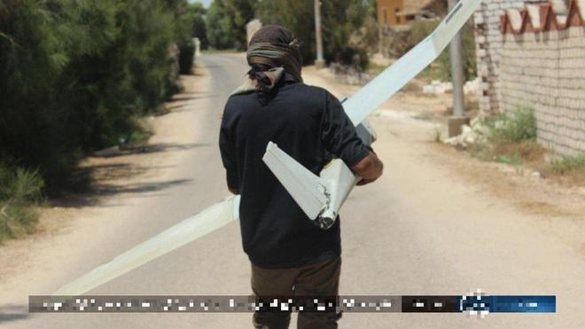 Nga cảnh cáo nóng với Israel: Không được tấn công Syria - Rắn và đanh thép chưa từng có - Ảnh 3.