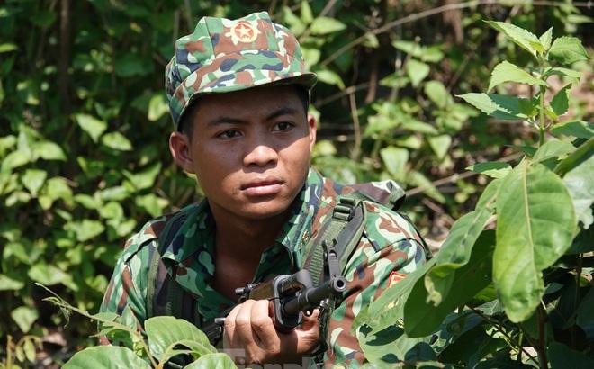 Biên phòng Lao Bảo liên tiếp đánh án trong mùa dịch