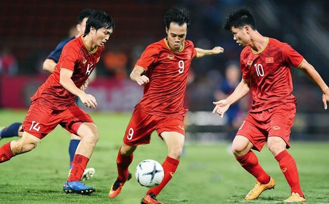 Báo Malaysia: HAGL-JMG giúp bóng đá Việt Nam làm bá chủ khu vực