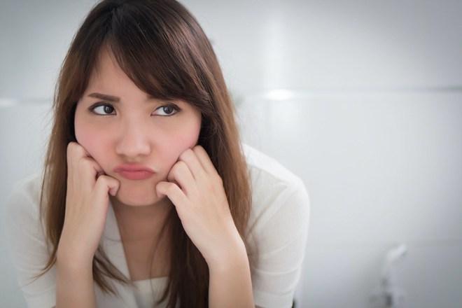"""9 dấu hiệu """"lặng thầm"""" của ung thư đại tràng: Nhận biết sớm để điều trị kịp thời! - Ảnh 3."""