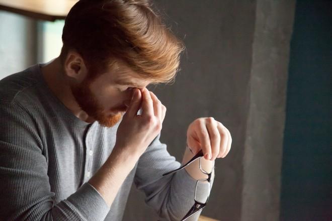 """9 dấu hiệu """"lặng thầm"""" của ung thư đại tràng: Nhận biết sớm để điều trị kịp thời! - Ảnh 9."""