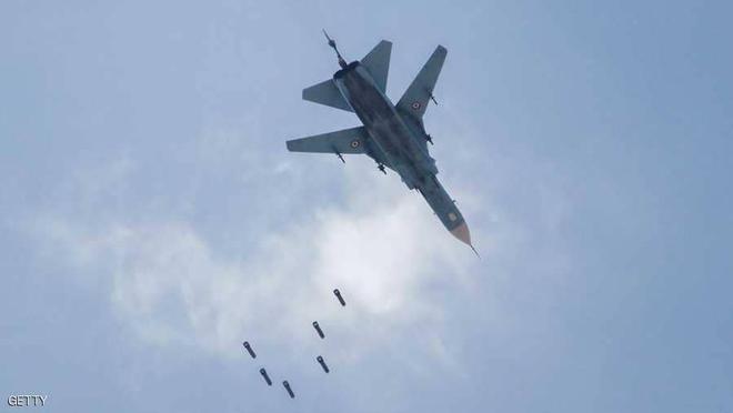 QĐ Mỹ tuyên bố giảm mạnh lực lượng ở Iraq - Iran bất ngờ phản ứng ở eo biển Hormuz? - Ảnh 2.