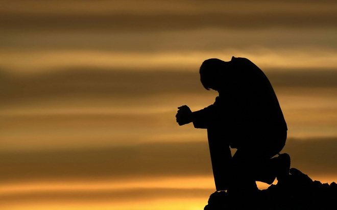 Đổi sức khỏe cho người giàu để có được cả một gia tài, người nghèo nhận lại cái kết ít ai ngờ đến - Ảnh 1.