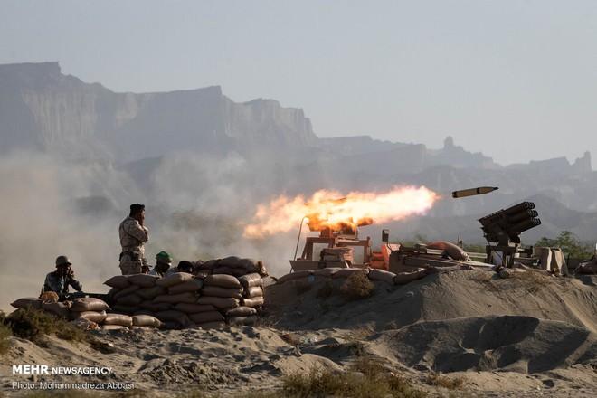 Thổ Nhĩ Kỳ thách thức Gấu Nga: Sai lầm chết người, hậu quả thảm khốc - Israel bất ngờ tấn công Syria - Ảnh 1.
