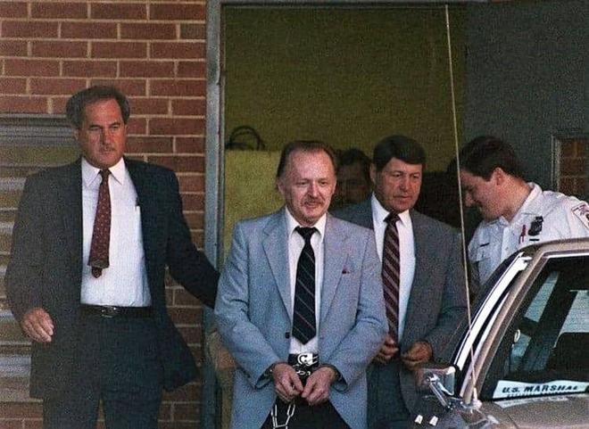 Chiến dịch nghe trộm các cuộc đàm thoại thành công nhất của tình báo Mỹ - Ảnh 3.