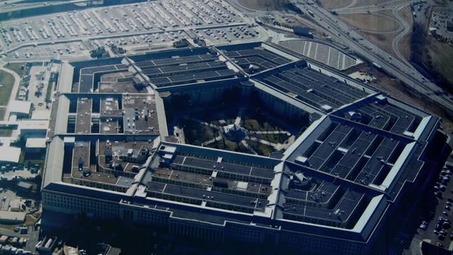 Thiết kế của Lầu Năm Góc đã giúp cứu nhiều sinh mạng trong vụ 11/9 ra sao - Kỳ cuối - ảnh 3