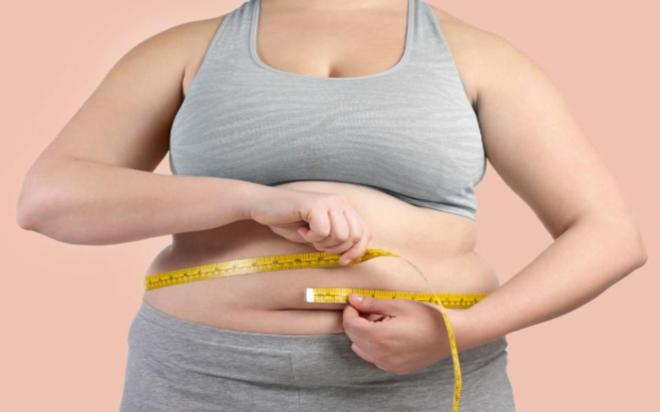7 căn bệnh phổ biến có liên quan đến béo phì - Ảnh 4.