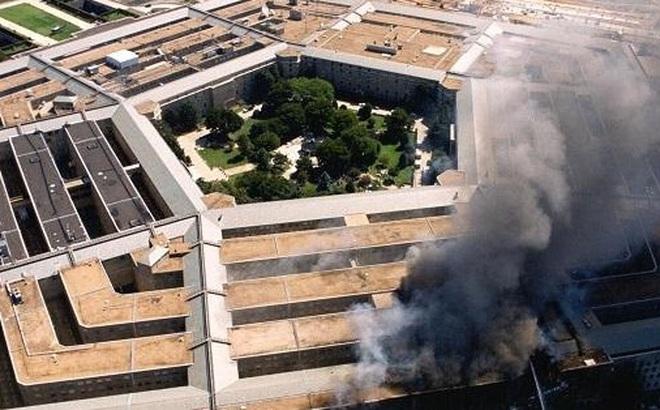 Thiết kế của Lầu Năm Góc đã giúp cứu nhiều sinh mạng trong vụ 11/9 ra sao - Kỳ 1