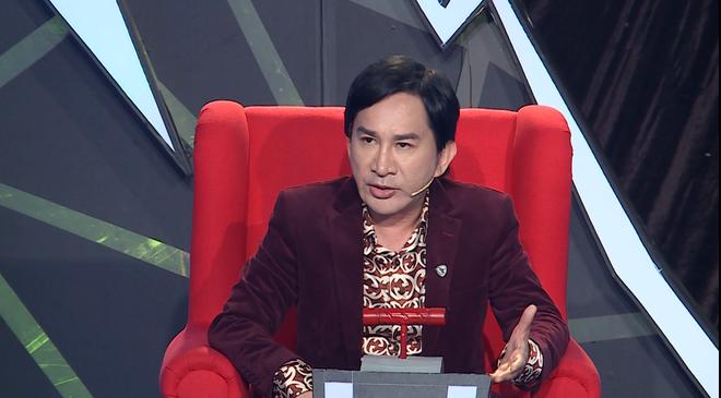 Việt Hương tiết lộ việc được nhiều đạo diễn ưu ái, mời đóng phim: Lý do quá bất ngờ! - Ảnh 3.