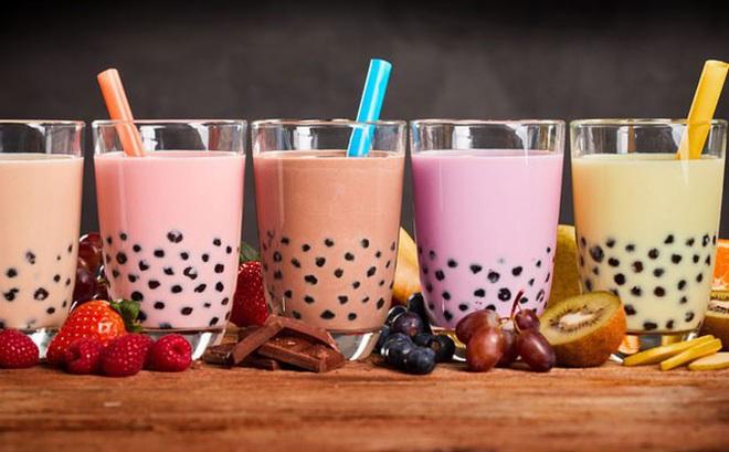 4 yếu tố quyết định cơn sốt trà chanh, trà sữa, nước mía, mỳ cay 7 độ bùng nổ hay ngậm ngùi chia tay thị trường