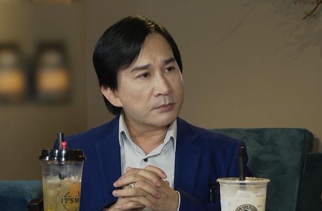 Kim Tử Long: Thuê mặt bằng 90 triệu, 6 tháng đầu không lãi, tháng thứ 7 ế khủng khiếp - Ảnh 3.