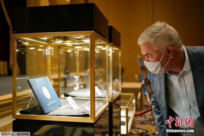 Cận cảnh đồng tiền xu đắt nhất thế giới: Mức giá cũ từng cán mốc... 10 triệu đô la Mỹ - Ảnh 3.