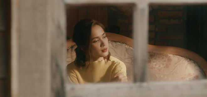 Ái Phương trở lại với dự án âm nhạc mới - Ảnh 2.