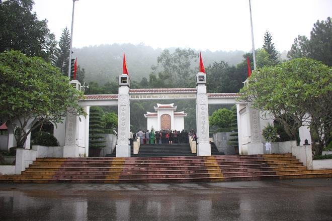 Kêu gọi ủng hộ sách cho 6 trường THCS tại Can Lộc, Hà Tĩnh - Ảnh 1.