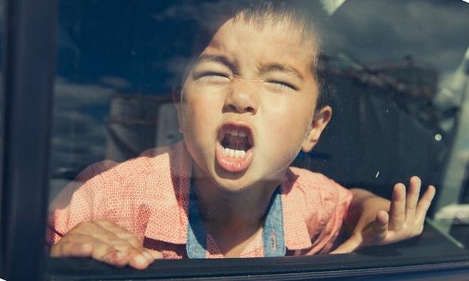 Không muốn con cái lớn lên trở thành gánh nặng, đây là việc người làm cha mẹ nhất định phải chú ý - Ảnh 2.