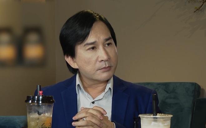 Kim Tử Long: Thuê mặt bằng 90 triệu, 6 tháng đầu không lãi, tháng thứ 7 ế khủng khiếp