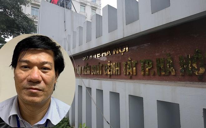 Bộ Công an: Tiếp tục làm rõ sai phạm mua sắm thiết bị, vật tư ở đợt 1 chống dịch Covid-19 tại Hà Nội