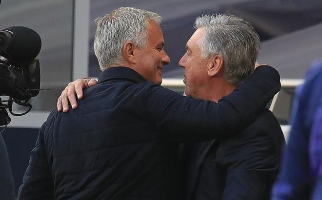 """Tottenham - Everton: """"Kẻ tám lạng, người nửa cân"""""""