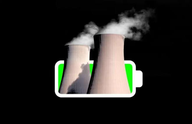 Những chiếc iPhone tương lai có thể hoạt động hàng thế kỷ không cần sạc nhờ pin chạy bằng chất thải hạt nhân - Ảnh 3.
