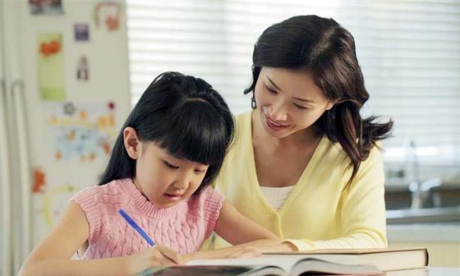 Muốn trẻ lớn lên trở thành người ưu tú, 7 việc này cha mẹ nhất định phải nói với con - Ảnh 2.